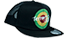 home_hat_icon2-
