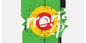 logo_TerroristRetina